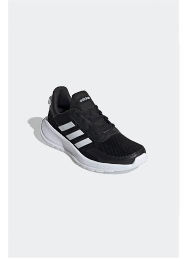 adidas Tensaur Run K Çocuk Koşu Ayakkabısı Eg4128 Siyah